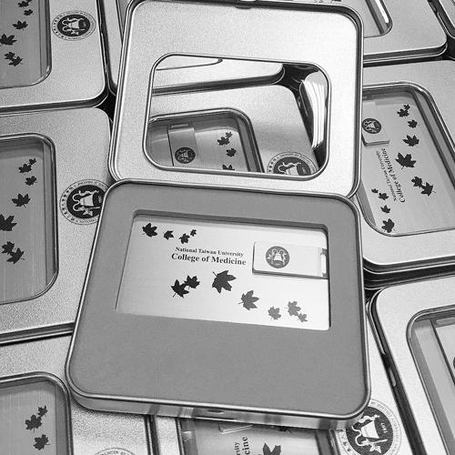 卡片碟-01