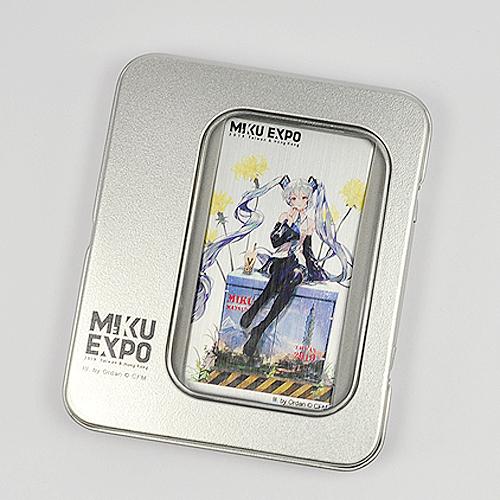 卡片碟-06