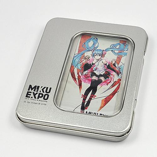 卡片碟-07