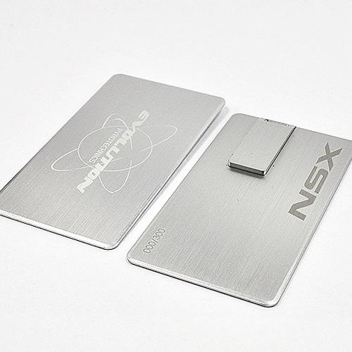 卡片碟-18