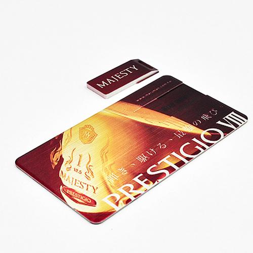 卡片碟-29