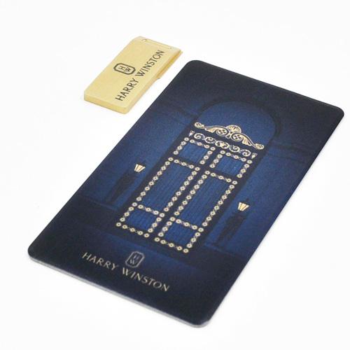 卡片碟-32