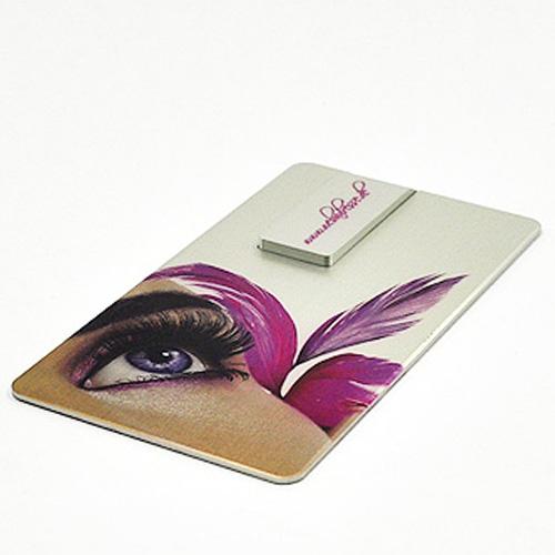 卡片碟-33