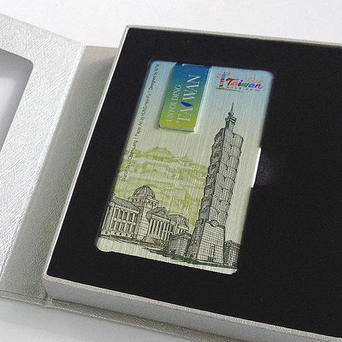 卡片碟-35