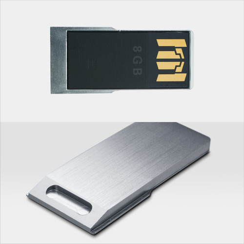 卡片碟-38