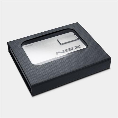 卡片碟-39