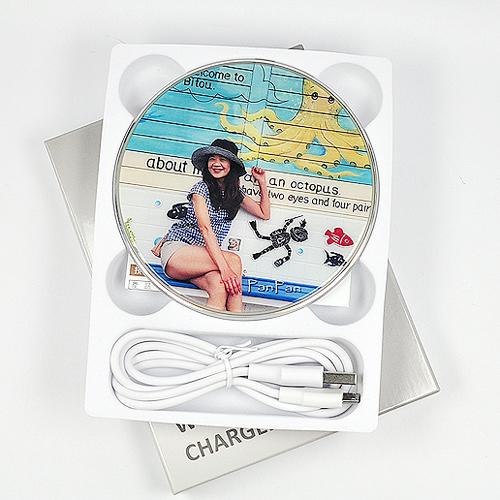 無線充電盤-03