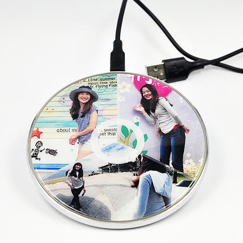 無線充電盤-07