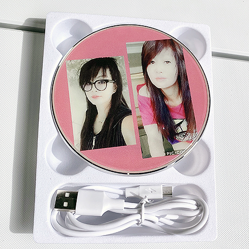 無線充電盤-18