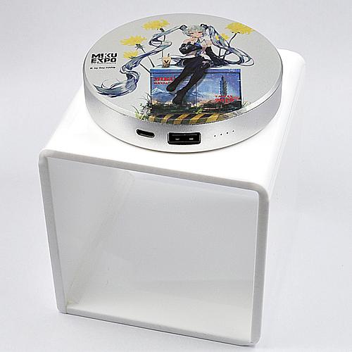 熱銷產品-鋁合金行動電源-05