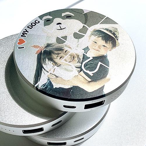 鋁合金行動電源-88