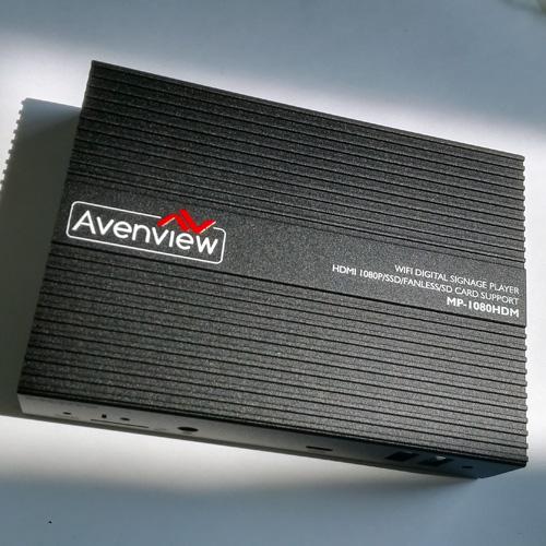 UV印刷-30